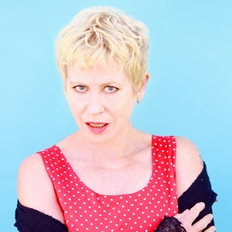 Hazel O'Connor - Acting - See More