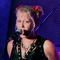 Hazel O'Connor - Contacts - See More