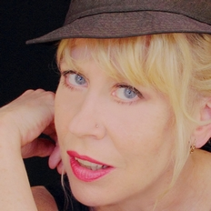 Hazel O'Connor - Press - See More