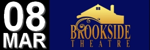 HAZEL O'CONNOR - BROOKSIDE THEATRE - Romford - 08 March 2017