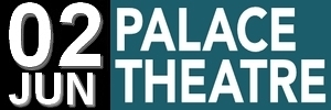 HAZEL O'CONNOR - PALACE THEATRE - 02 JUN 2021