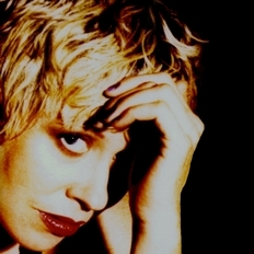 Hazel O'Connor - Shop - See More