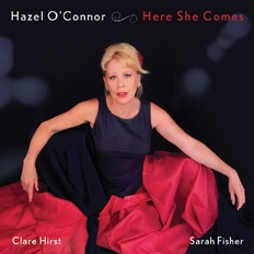 Hazel O'Connor - Music - See More