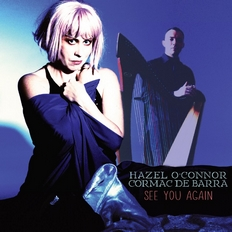 Hazel O'Connor - Albums - See More