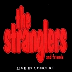 Hazel O'Connor - Stranglers And Friends Live 1995