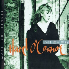 Hazel O'Connor - Tell Me Why 1993