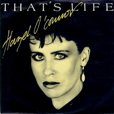 Hazel O'Connor - That's Life 1982
