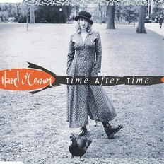 Hazel O'Connor - Time After Time 1993