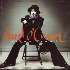Hazel O'Connor - To Be Freed 1993
